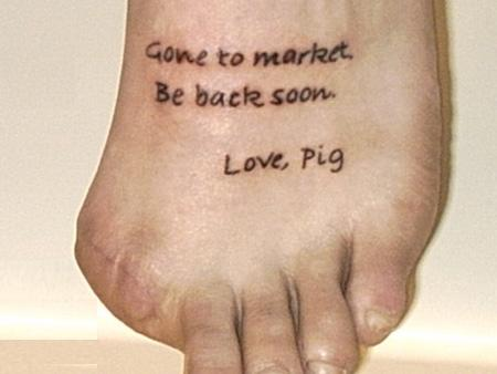 3fer » best-tattoo-ever